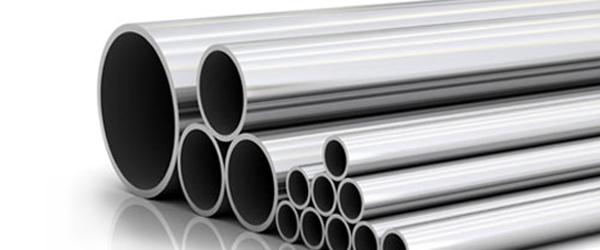 Hygienic ISO 2037 tubes